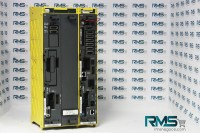 A02B-0281-B803 - RACK AVEC ENSEMBLE DE CARTES