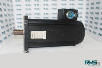 HD840EQR7310 - Brushless servomotor