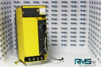 A05B-1040-B201 - FANUC ROBOT AND BAY