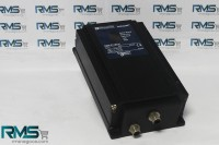 XGK-S110121 - Station Inductel