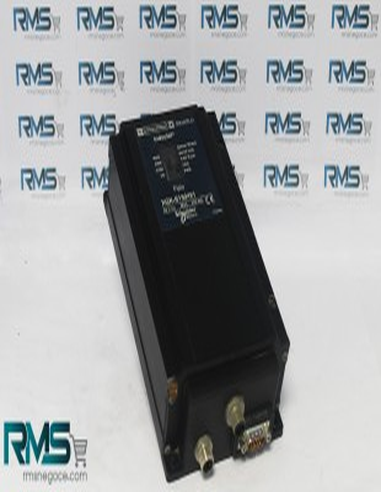 XGK-S1715503 - TELEMECANIQUE