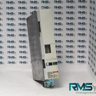 DKCXX.3-040-7 - V ariateur REXROTH