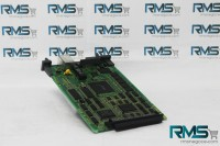 A20B-8100-0670/03B - Ethernet Board FANUC