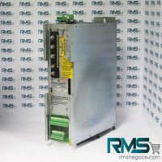 TDM1.2-100-300-W1 - Variateur Indramat