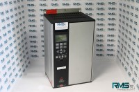 VLT3008 - Variable Speed Drive 380-415V