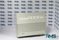 490 NRP 254 00 - Fiber repeater Modicon