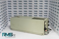 100-146-206 - Power Supply Modicon AEG