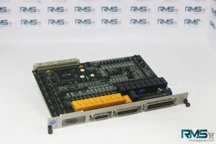 PC BOARD SIM - In/Out - 10120460