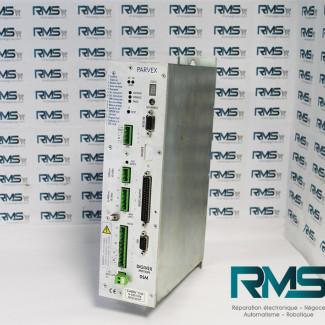 DSM16002 - Convertisseur CA/CA Parvex
