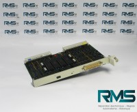 6ES5 324-3UR11 - Module d'interface Siemens