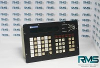 XBTB8140 - Operator panel Telemecanique