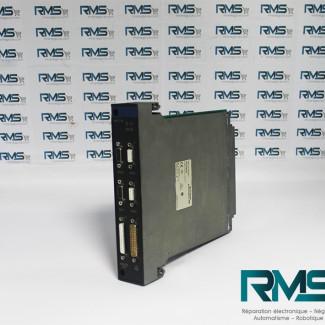 TSXAXM492 - Kontroler modułu Telemecanique