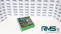 RS232- Control unit - Duometric