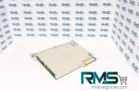 6ES5470-4UA12 - ANALOGUE OUTPUT -SIEMENS