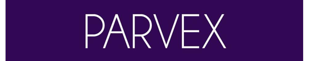 Parvex