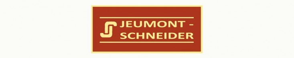 Jeumont Schneider